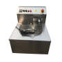 XD-8 New Stainless Steel High Quality Commercial Chocolate Melting Pot Machine