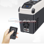 2017 Most Popular Auto Car Cooler with Good Quality