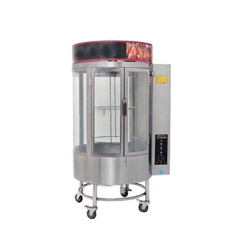 Energy Saving Corn Roaster Craigslist Commercial Nut Roaster Chestnut Roaster Machine with Best Price