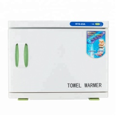 Electric Towel Cabinet Heating Cabinets Salons Hotels Wet Towel Moisturizing MINI Automatic Electric Towel Cabinet