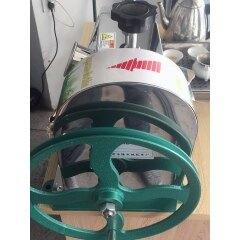 Manual / Electric self prepare motor Sugar cane Sugarcane Juicer Juicing Equipment Machine