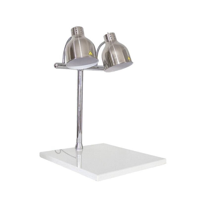 Top Sales Buffet Food Warmer Lamp