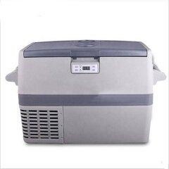 IS-YJ-30L Car Refrigerator FRIDGE Cooling Frozen -18-10C 12V Car 24V Truck General Purpose