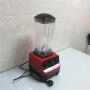 New Smoothie Machine Stock Broken Wall Cooking Machine Sc-1589 Blender Soybean milk Grains Crusher in stock