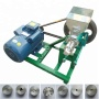 Puffed Food Machine Corn Puffs Snack Rice India Price Maize Extruder For Sale