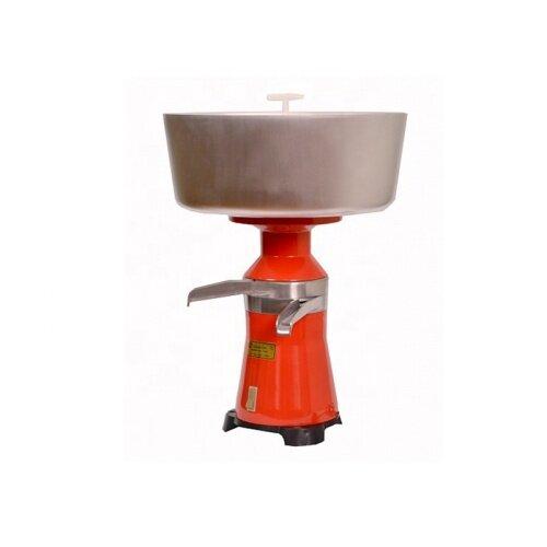 Hot 2018 New Trending Products Cyclone Kamdhenu Centrifugal Milk Fat Cream Separator Machine