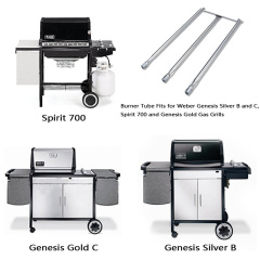 Stainless Steel Oven Head Barbecue Oven Head 304 Stainless Steel Outdoor Burnercharcoal Barbecue Stove Stainless Steel