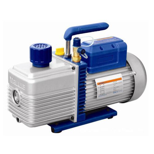 Brand New Vacuum Pump Refrigeration Products Pump