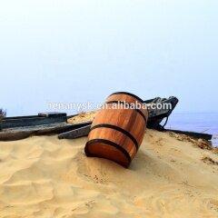 Barrels Wine Brewing Equipment French Barrels Wooden Oak Barrels