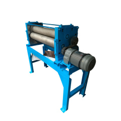 1-10 Tons/h Large Stainless Steel Industrial Sugarcane Juicer Factory Sugar Cane Extractor Factory