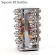 Square 20 bottles +$5.72