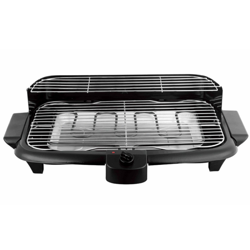 Charcoal Bbq Germany Rotisserie Hot Sell Brazilian Grill Food Grade Stainless Steel Charcoal Lump Grill