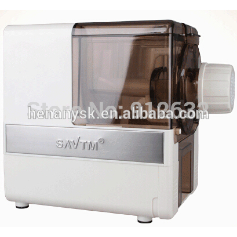 Multifunction Electric Cooking Noodle Machine Pasta Noodle Maker Machine Cooking Tools Dough Mixers Fruit Juicer Juicing