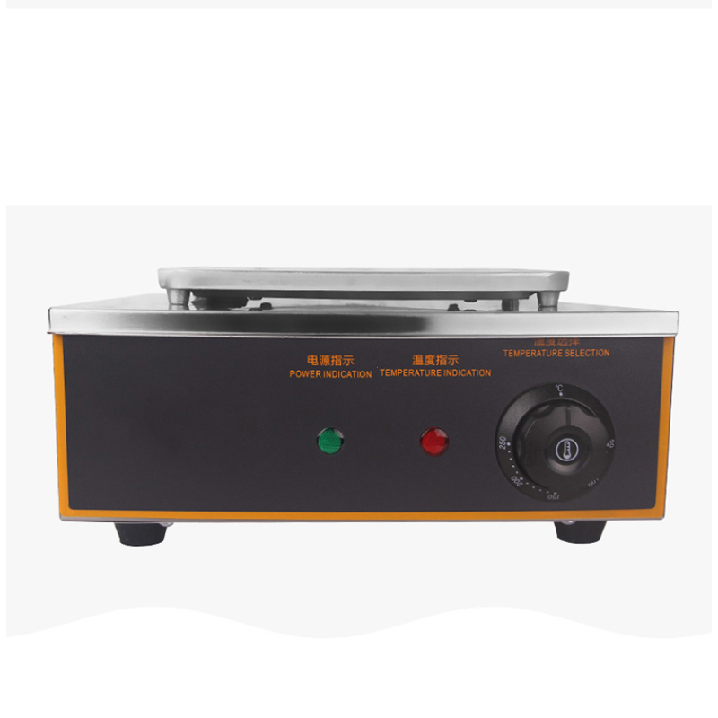 220v 50hz  Electric Boiler Oden Machine Noodle Sausage boiling Tank Kanto cooking machine