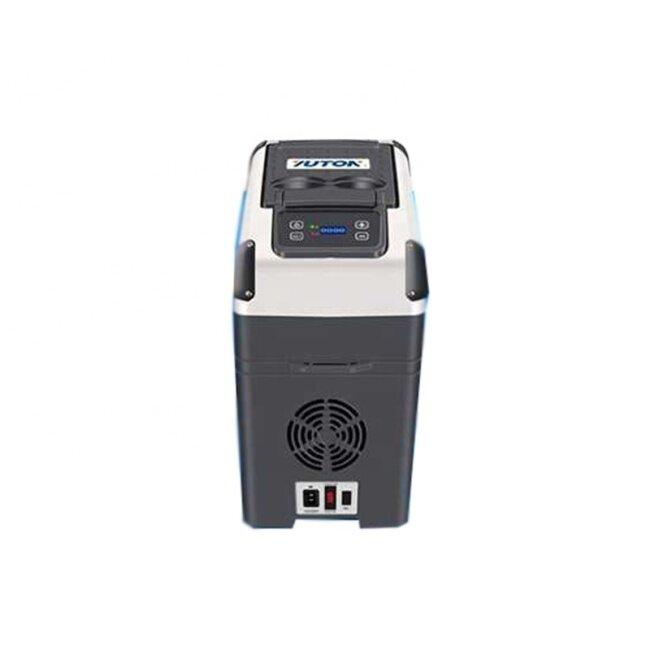 Compressor Car Refrigerator DC 12V24V Freezer ~18~+10