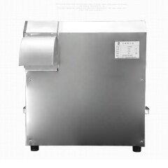 Trituradora automática del extractor del molino del rodillo de L100A 3, mini molino del exprimidor de la caña de azúcar