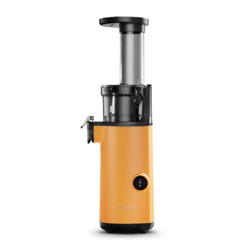 Orange Juicer Small Household Residue Juice Separation Small Automatic Juice Cup Multifunctional Portable Juicer