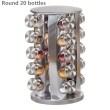 Round 20 bottles +$5.72