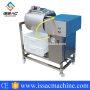 Vacuum Meat Salting Marinated Machine Salter Meat Tumbler Tumbling Machine with Timer