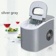 Grey +$9.00