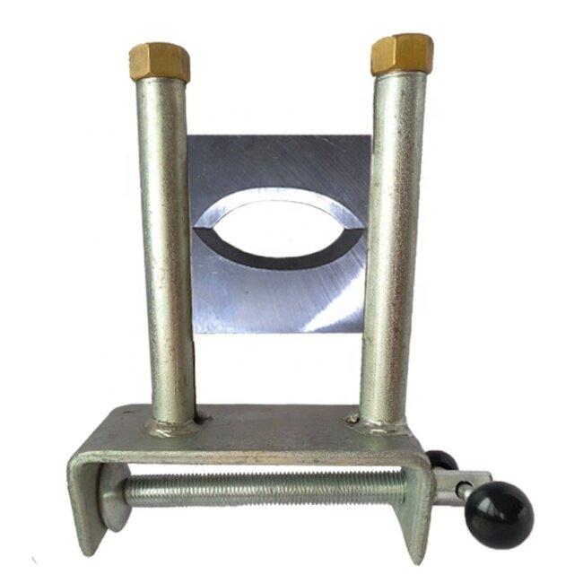 Portable sugar cane peeler for sale peeling tools fast working Sugarcane peelers