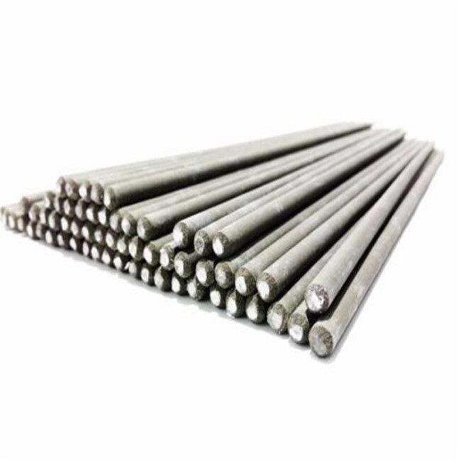 2.5 3.2 4.0 5.0mm Carbon Steel Welding Rods Electrodes Manufacturing J422 Pig Iron Welding Electrode