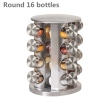 Round 16 bottles +$2.23