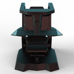 Veyron Max