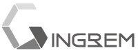Ingrem Electronic Technology Co., Ltd.
