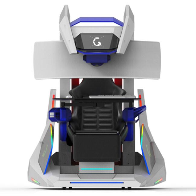 Gdragon Gundam