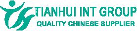 China Tianhui Int Group