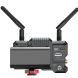 Hollyland Mars 400S Pro Wireless Video Transmitter Receiver 400ft SDI HDMI 1080p Wireless Transmission System