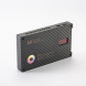Vloggears RGB-P12 LED full color light-weighted pocket RGB Light easy-carring
