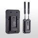 Vloggears DM800  800FT Wireless Transmission Specialist