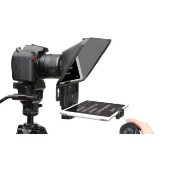 vloggears Desview T3 Teleprompter