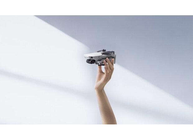 DJI Announces Mini 2 Drone ,4K and OcuSync 2.0
