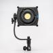 Vloggears Focus 300D Spot Light Ultra Bright LS 300w