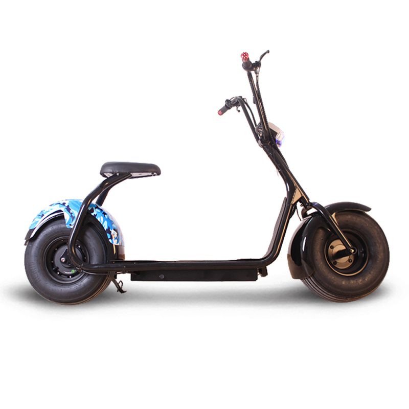 Hot sale chinese fast citycoco electrico motorcycles scooters for sale