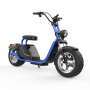 Long range high speed china citycoco chopper motorcycle electric scooter