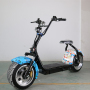 Cheapest high speed citycoco adult motorcycle fast electric scooter for sale