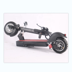 High quality 500W foldable electric kick scooter in europe 48v15ah adult electric scooters made in China for sale