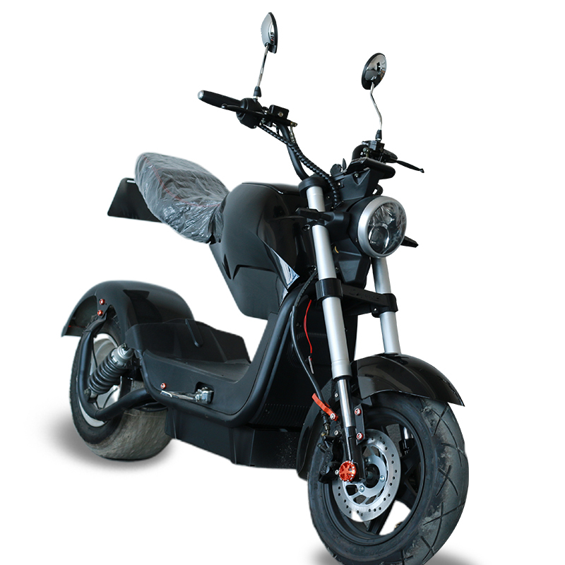 citycoco electric dirt bike 1500 w  with EEC scooters EU warehouse stock