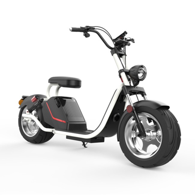 Prices low good quality citycoco 2020 motorcycle electric scooters for sale