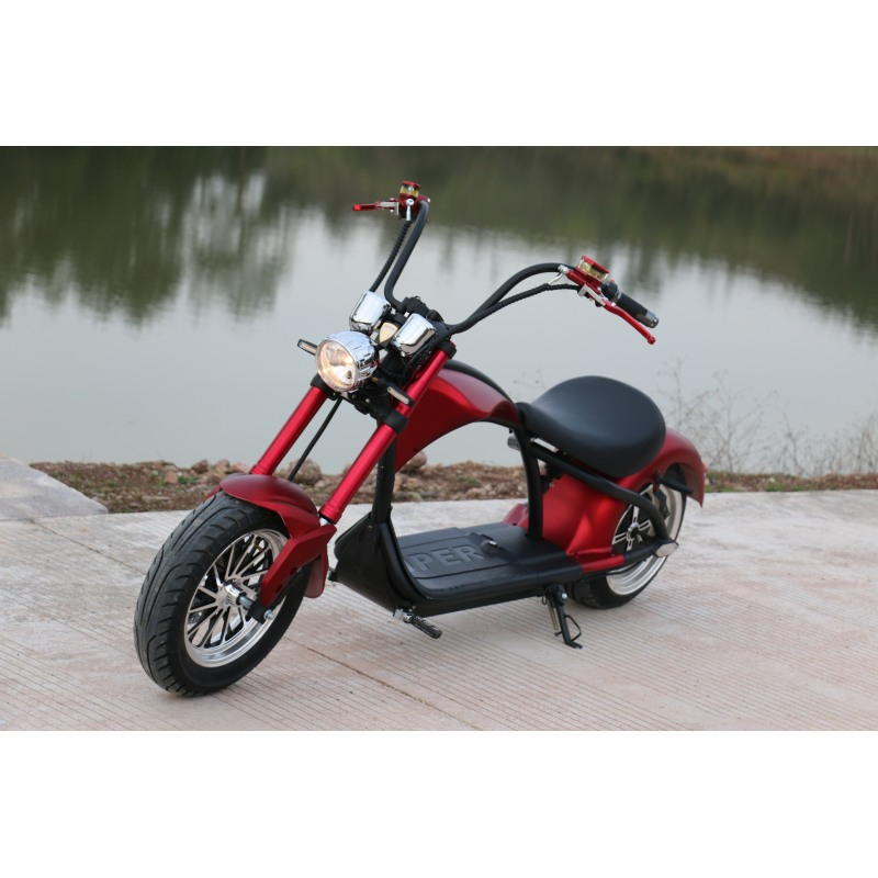cheap electric motorcycles scooter adult dirt bike in warehouse