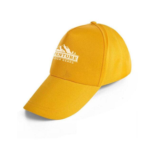 100% Polyester Custom Printing Hats