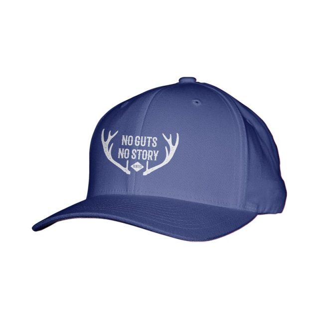 Cotton twill Custom Screen print Hats