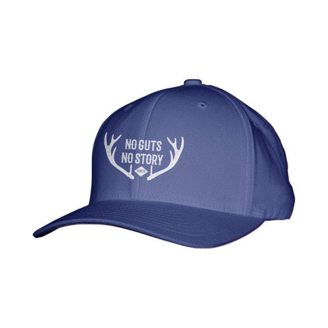 Cotton twill Custom Screen print Hats