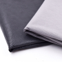 China Nylon Microporous Nonwoven Fabric Temperature Resistance for sport shoe lining