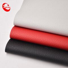 Горячие продажи производителя без растворителей экологически чистые продукты Китай имитация искусственной кожи Pu для обуви