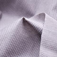 Китай нейлоновый микропористый нетканый материал термостойкость для подкладки спортивной обуви